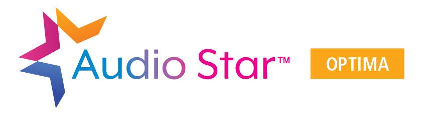 AudioStar Optima Listening Center